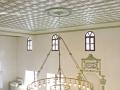 Çorlu Fatih Camii